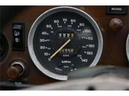 Picture of '73 Triumph TR6 located in Beverly Hills California - QI3K