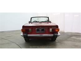 Picture of '73 Triumph TR6 - $3,950.00 - QI3K