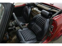 Picture of 1973 TR6 located in Beverly Hills California Offered by Beverly Hills Car Club - QI3K