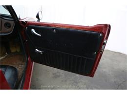 Picture of Classic '73 TR6 - $3,950.00 - QI3K