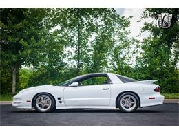 Picture of '99 Firebird Trans Am - QI3M
