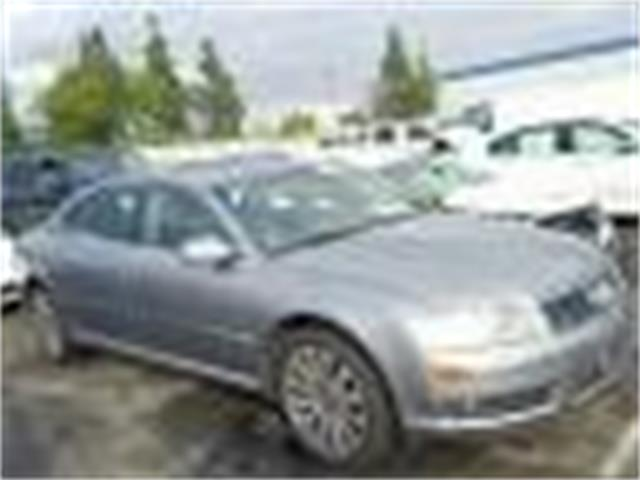 Picture of '04 A8 - QI47
