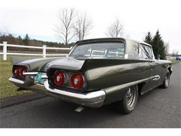 Picture of 1959 Ford Thunderbird Offered by Bring A Trailer - QI4M