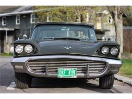 Picture of '59 Ford Thunderbird located in Vermont - QI4M