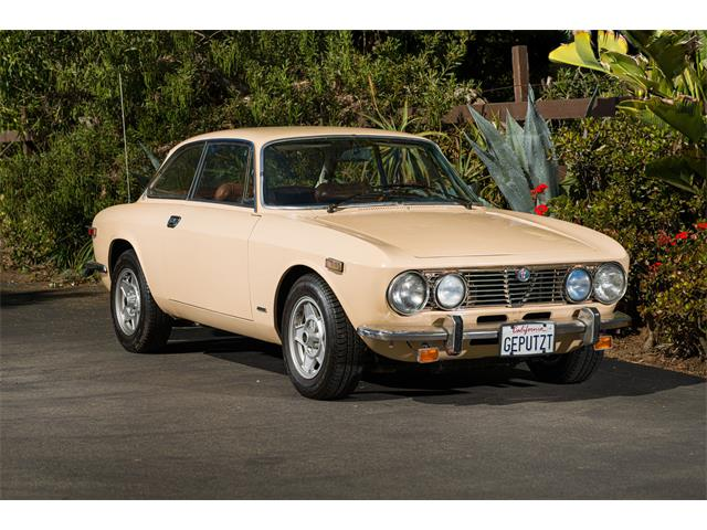 Picture of '72 1750 GTV - QI57