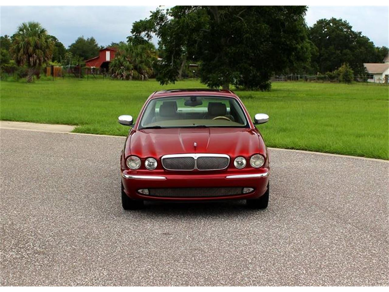 Large Picture of '04 XJ - QI5J