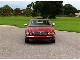 Picture of '04 XJ - QI5J