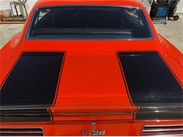 Picture of '69 Camaro RS Z28 - QI5N