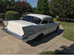 Picture of '57 Bel Air - QI5S