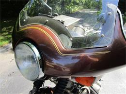 Picture of '76 Motorcycle - QI5W