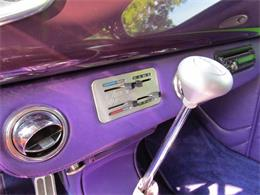 Picture of Classic 1941 Ford Super Deluxe Offered by Cody's Classic Cars - QI5X