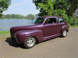 Picture of Classic 1941 Ford Super Deluxe - $47,500.00 - QI5X