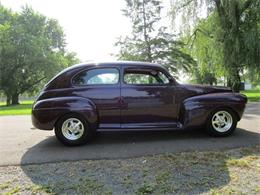 Picture of Classic 1941 Ford Super Deluxe - QI5X