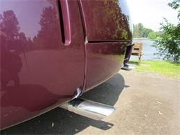 Picture of 1941 Super Deluxe - $47,500.00 Offered by Cody's Classic Cars - QI5X