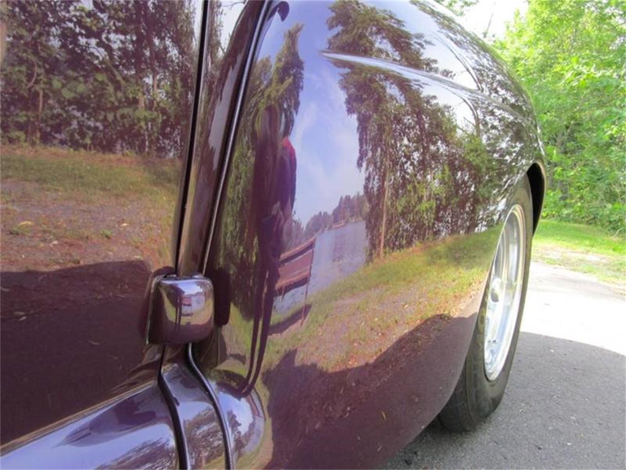Large Picture of Classic 1941 Ford Super Deluxe - $47,500.00 Offered by Cody's Classic Cars - QI5X