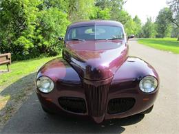 Picture of Classic '41 Ford Super Deluxe Offered by Cody's Classic Cars - QI5X