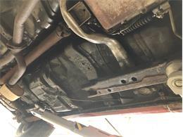 Picture of '81 Camaro - QI69