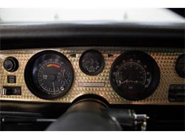 Picture of '77 Firebird Trans Am - QI6D