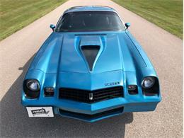 Picture of '79 Camaro - QI6L