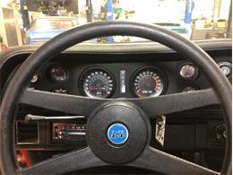 Picture of '78 Camaro - QI6M