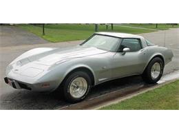 Picture of '79 Corvette - QI6T