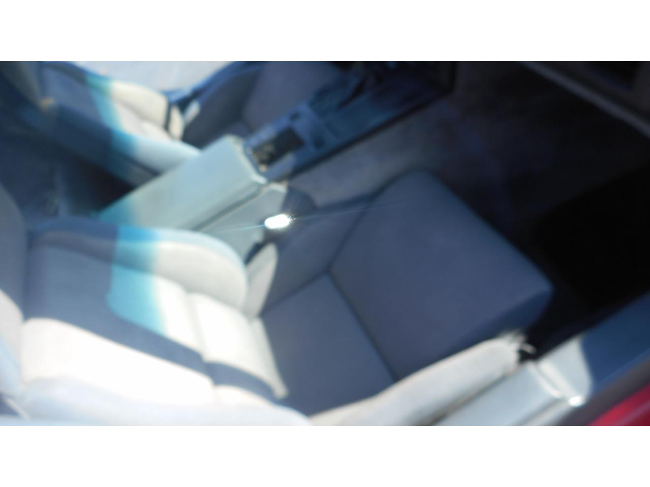 Large Picture of 1985 Corvette Offered by Classic Connections - QI76
