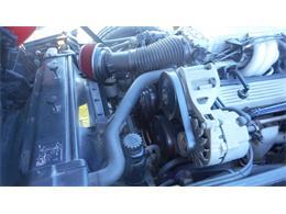 Picture of '85 Corvette located in Greenville North Carolina - QI76