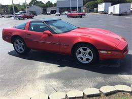 Picture of 1985 Corvette located in North Carolina - $6,999.00 Offered by Classic Connections - QI76