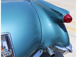 Picture of '54 Corvette - QI7D