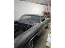 Picture of Classic '66 Impala Offered by Classic Car Deals - QI80