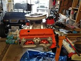 Picture of '66 Impala - $10,995.00 Offered by Classic Car Deals - QI80