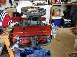 Picture of 1966 Impala located in Michigan - QI80