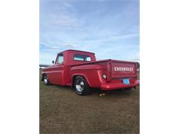 Picture of '66 C10 - QI84