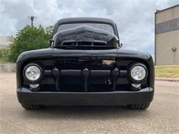 Picture of '51 F100 - QI85