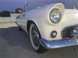 Picture of '56 Thunderbird - QDL8