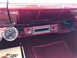 Picture of '58 Impala - QI89
