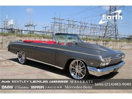 Picture of '62 Impala - QI8H