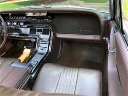 Picture of '64 Thunderbird - QI8J