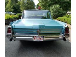 Picture of '63 LeSabre - QI8P