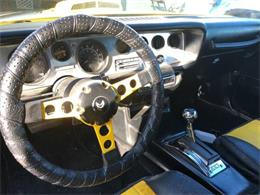 Picture of '78 Firebird Trans Am - QI90