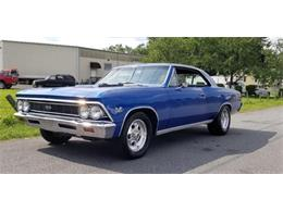 Picture of '66 Chevelle - QI99