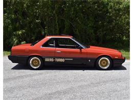 Picture of '85 Skyline - QDLD