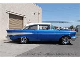 Picture of Classic '57 Bel Air - $26,500.00 - QI9N
