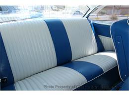 Picture of Classic 1957 Chevrolet Bel Air located in Las Vegas Nevada - QI9N