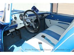 Picture of 1957 Bel Air located in Nevada - QI9N
