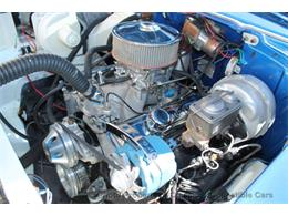 Picture of '57 Chevrolet Bel Air located in Nevada - $26,500.00 - QI9N
