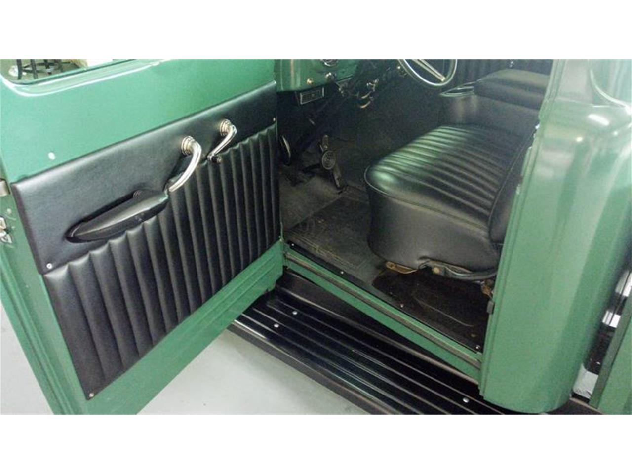 Large Picture of Classic 1951 Ford F100 - $44,900.00 - QI9P