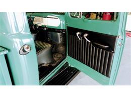 Picture of Classic '51 F100 located in Georgia - QI9P