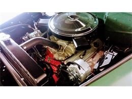 Picture of Classic '51 Ford F100 Offered by Georgia Mountain Classic Cars - QI9P