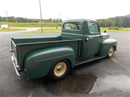 Picture of '51 Ford F100 - $44,900.00 - QI9P